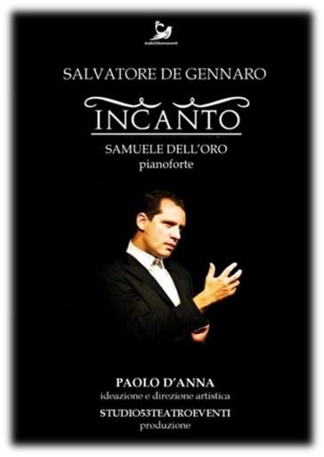 Salvatore De Gennaro.jpg