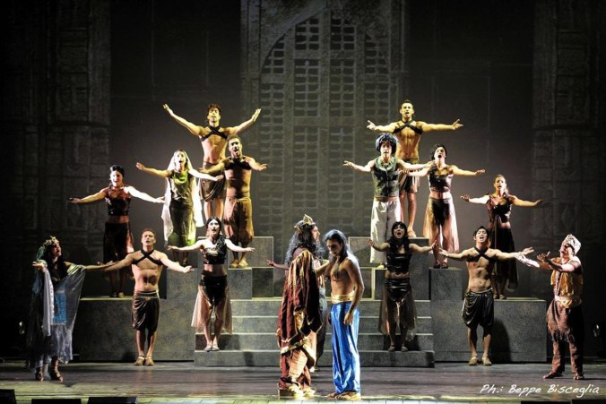 _SIDDHARTHA - THE MUSICAL1.jpg