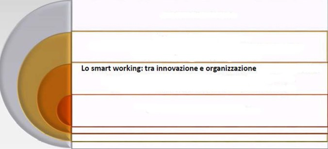Smartworking2016 Mantova.jpg