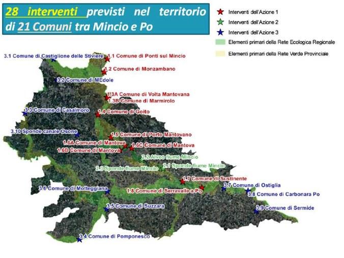 tessere-natura-mappa