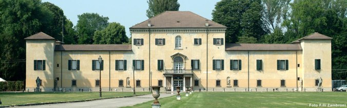 Villa De Moll.jpg