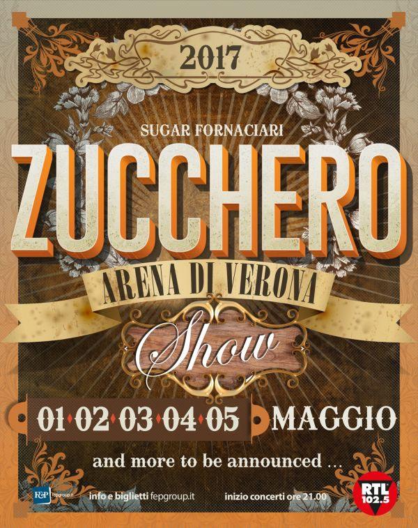 zucchero_locandina live 2017_b.jpg