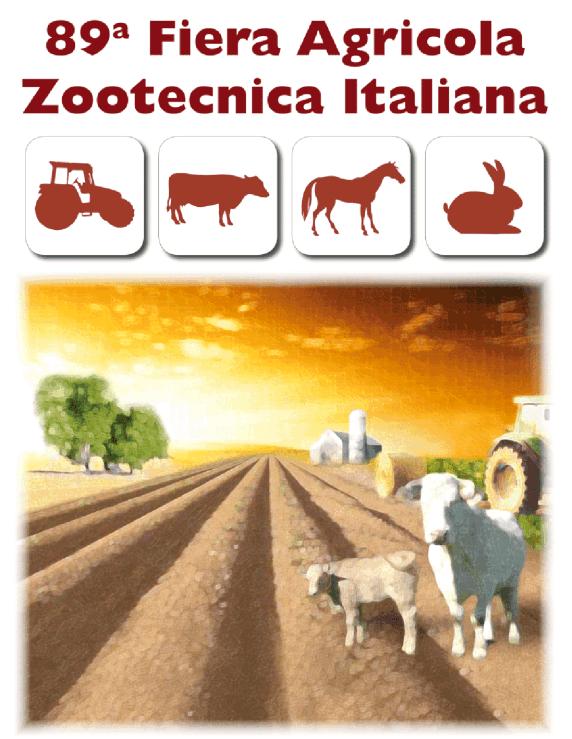 89^ edizione FAZI Montichiari.png