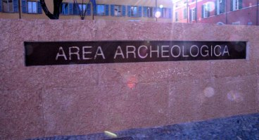 area-archeologica-amb_0030