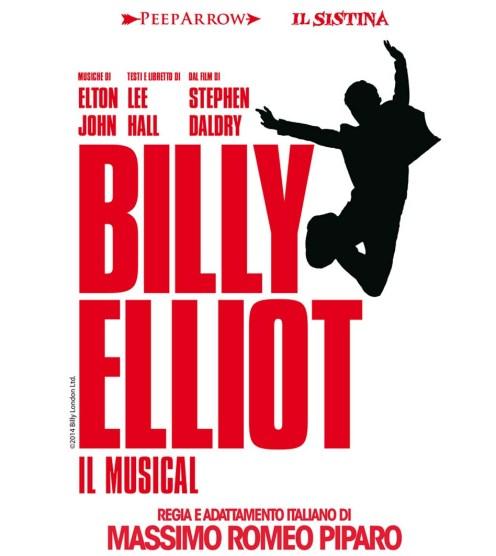 BILLY ELLIOT Locandina.jpg