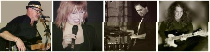 blado & the bluesmakers.jpg