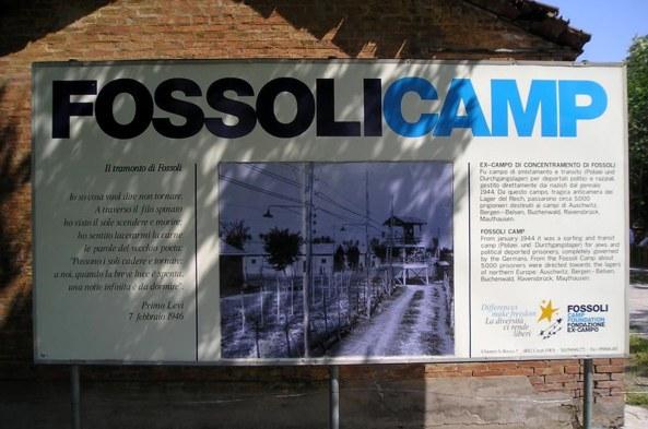 CAMPO DI FASSOLI.jpg