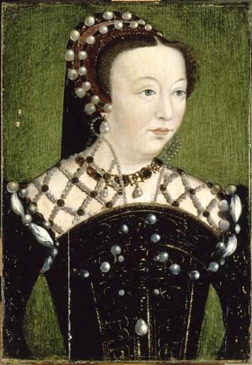 Caterina de' Medici.jpg