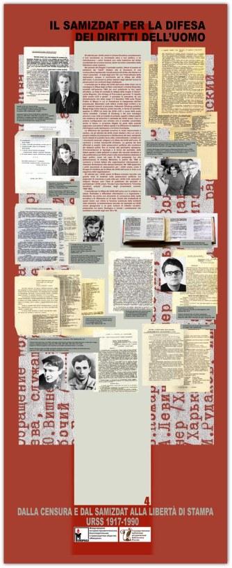 dalla-censura-e-dal-samizdat-alla-liberta-di-stampa3