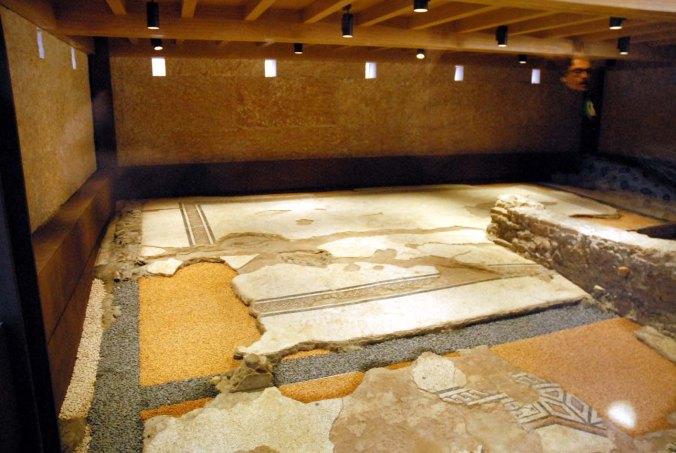 domus-romana-4-amb_0069