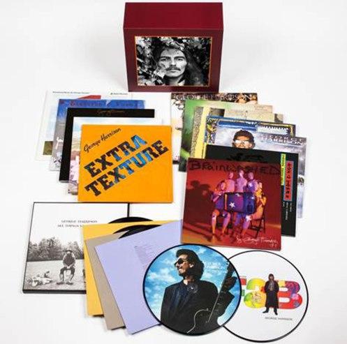 George Harrison 1.jpg