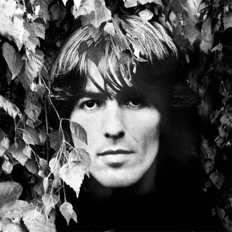 george-harrison-press-image-1