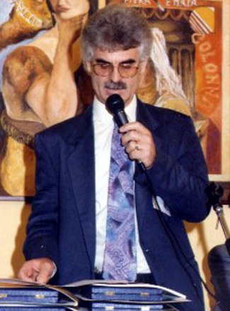 Gino Baglieri.jpg