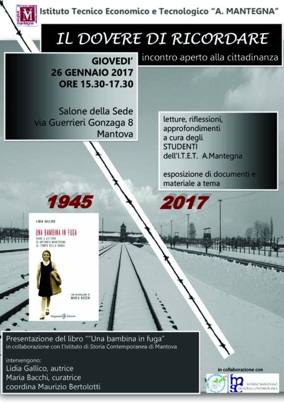 GIORNATA APERTA 26 gennaio ITET Mantegna copia.jpg