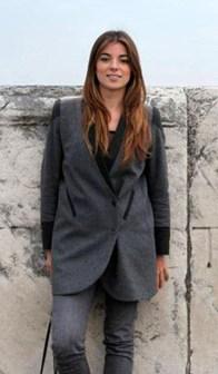 Giulia-Innocenzi.jpg
