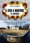 il_riso_a_mantova