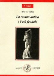 la-rovina-antica-e-leta-feudale