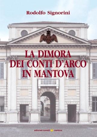 la_dimora_dei_conti-darco