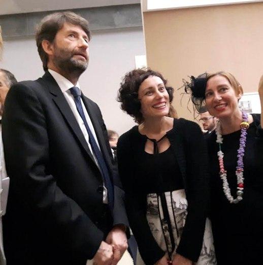 Maria Livia Brunelli (prima da dx).jpg