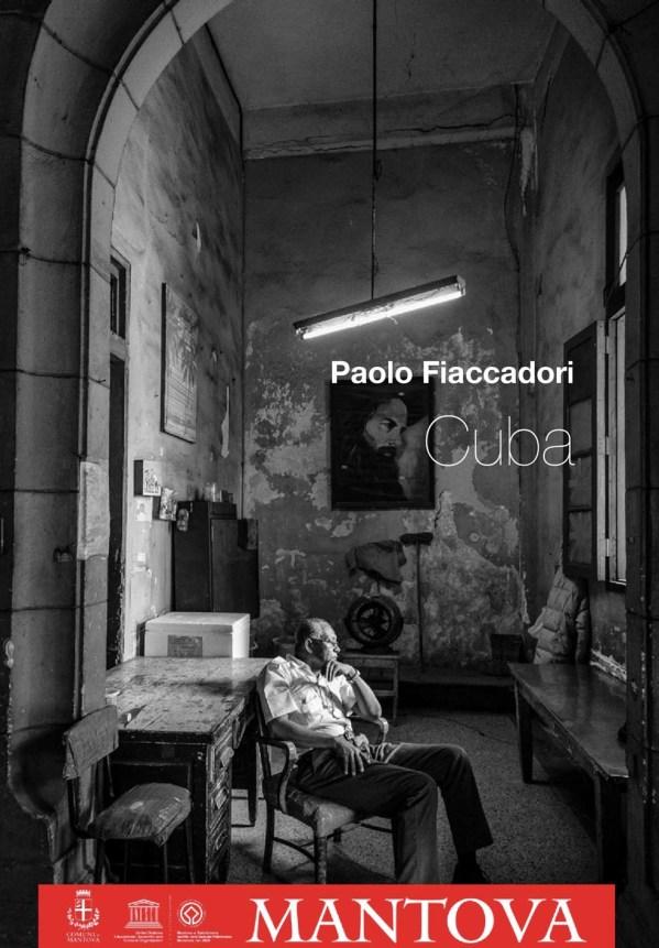 Mostra Cuba.jpg