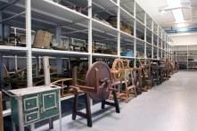 museo-bergomi