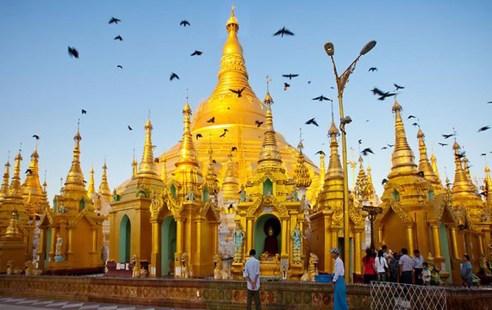 Myanmar-.jpg