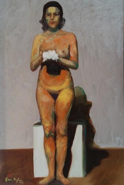 Nudo - 2015 (olio su tela cm. 50 x 70).jpg