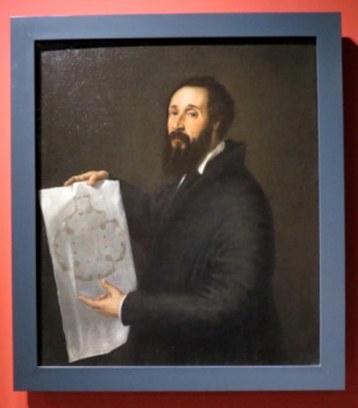 ritratto di Giulio Pippi detto il Romano.jpg