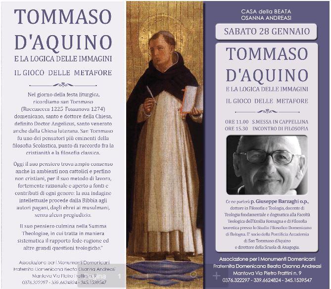 San Tommaso D'Aquino.JPG