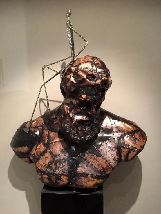 scultura di accardi.jpg