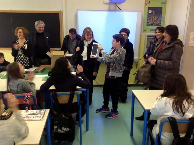 Scuola digitale Alberti 1.JPG