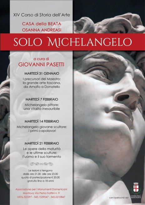 SOLO MICHELANGELO_DEFINITIVO_A4.jpg