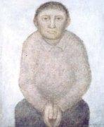 uomo-seduto