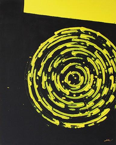 bornoffi-luca-yellow-black-acrilico-su-tela80x100x4-400