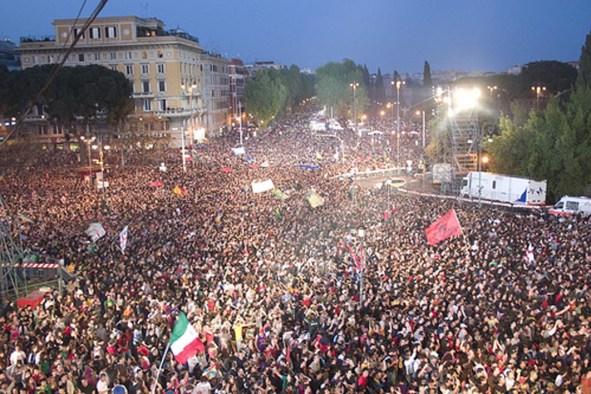 concerto-del-primo-maggio-a-roma