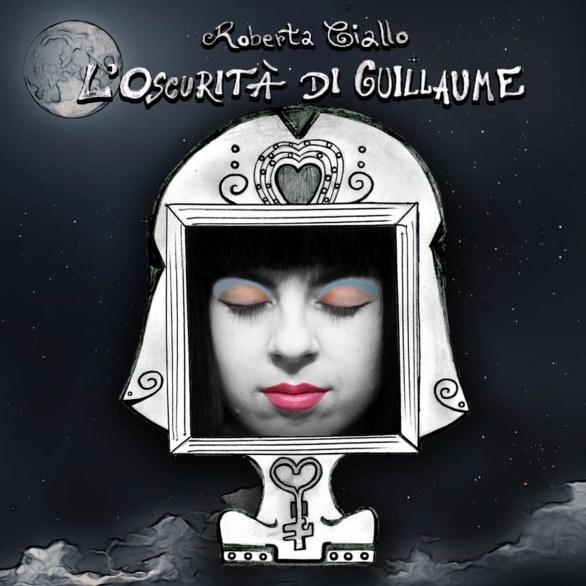 Copertina L'Oscurità di Guillaume_b.jpg