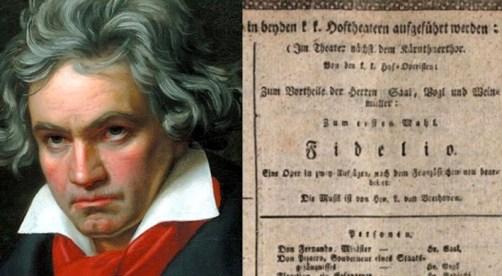 Fidelio di Beethoven.jpg