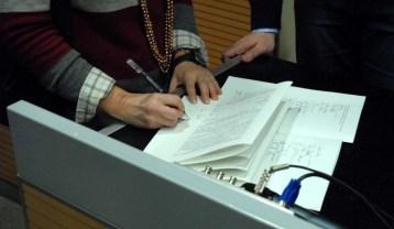 firma-del-protocollo-a-palazzo-te-amb_0026