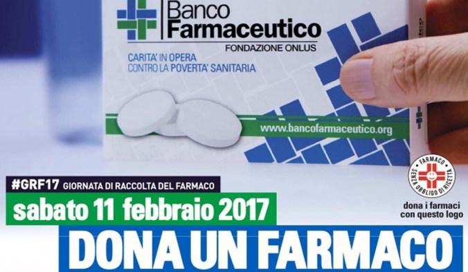 Giornata-di-Raccolta-del-Farmaco-2017.jpg