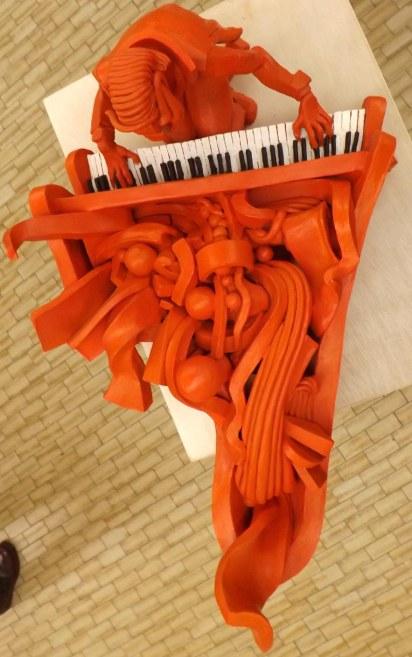 il pianista.jpg