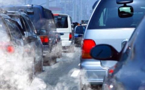 inquinamento_ariA.jpg