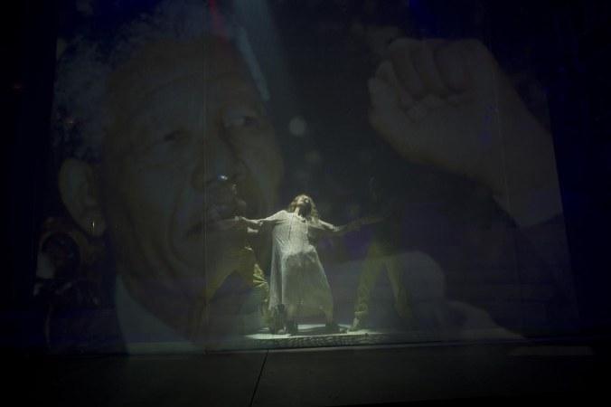 Jesus Christ Superstar5.jpg