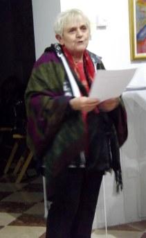 Kiara Rossato