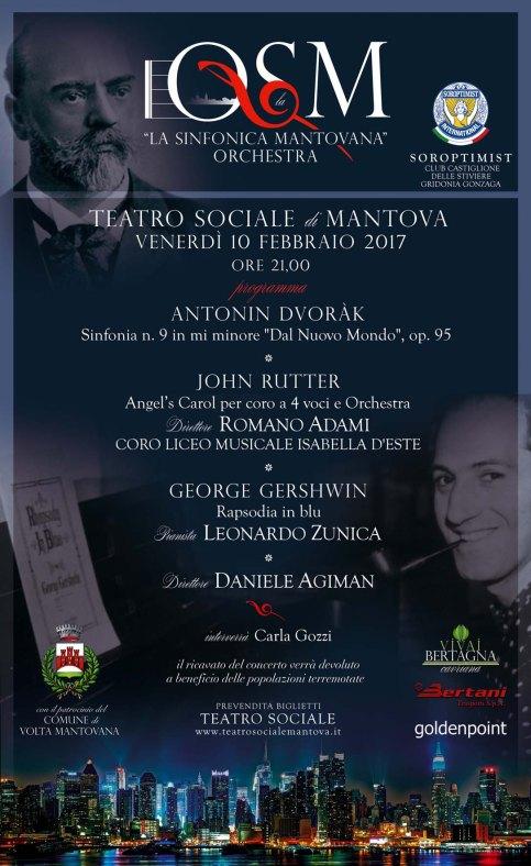 "L'Orchestra ""La Sinfonica Mantovana"".jpg"