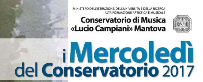 LocaMercoledi17 (1).jpg