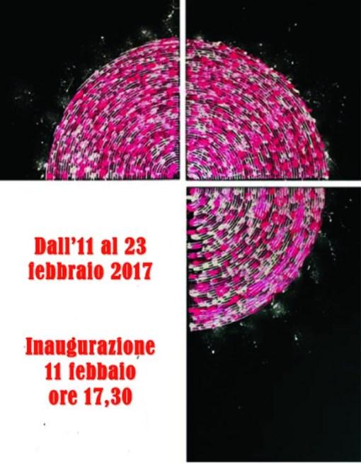 Luca Bornoffi mantova.jpg