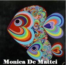 monica-de-mattei