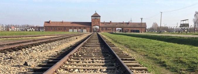 OLOCAUSTO_Auschwitz_Birkenau.jpg
