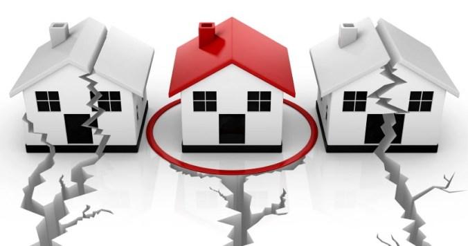 prevenzione a casa sicura contro il sisma.jpg