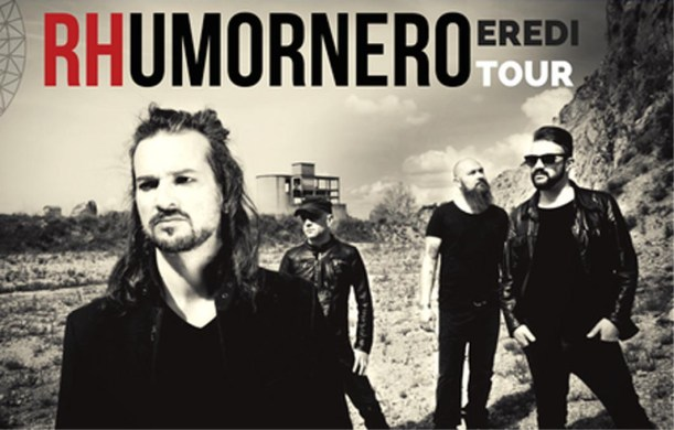 rhumornero tour dates copia.jpg